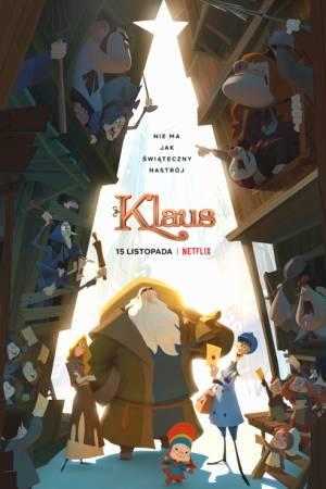 Film Klaus online