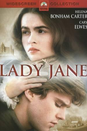Film Lady Jane online