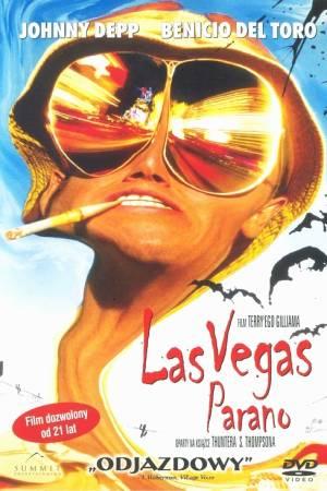Film Las Vegas Parano online