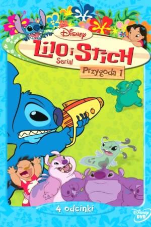 Film Lilo i Stich online
