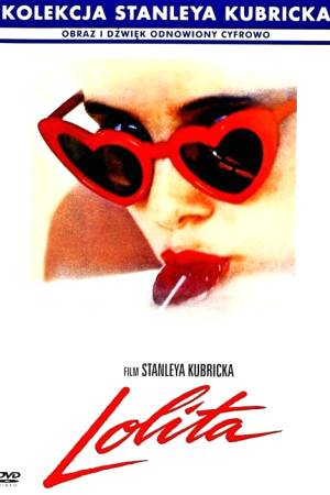 Film Lolita online