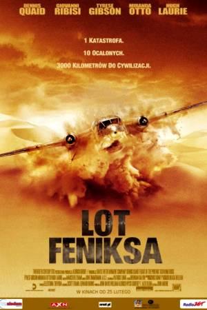 Film Lot Feniksa online