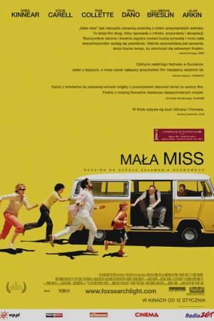 Film Mała Miss online
