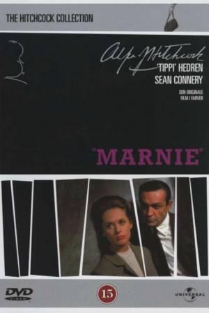 Film Marnie online