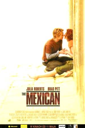 Film Mexican online
