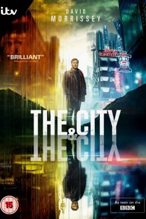 Film Miasto równoległe online