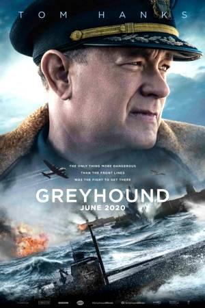 Misja Greyhound