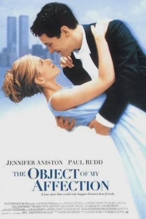Film Moja miłość online