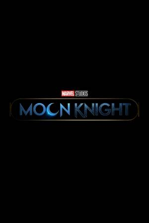 Moon Knight cały film online
