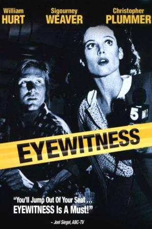 Film Naoczny świadek online