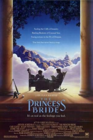 Film Narzeczona dla księcia online