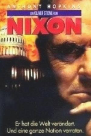 Film Nixon online