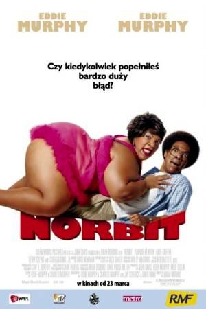 Film Norbit online