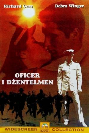 Film Oficer i dżentelmen online