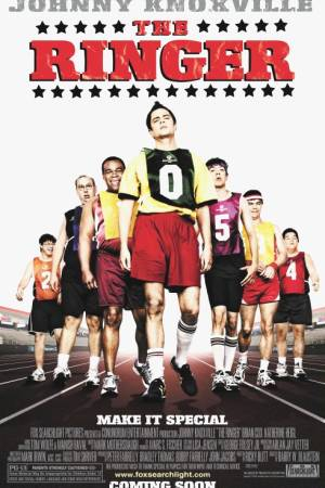 Film Olimpiada online