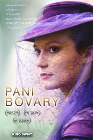 Film Pani Bovary online