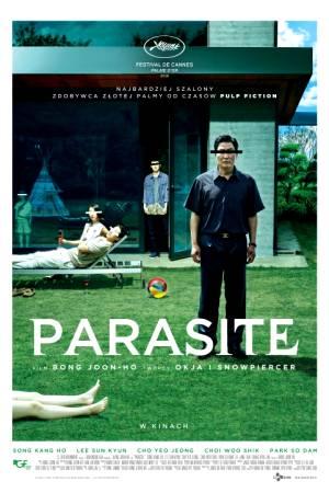 Film Parasite online