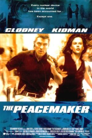 Film Peacemaker online