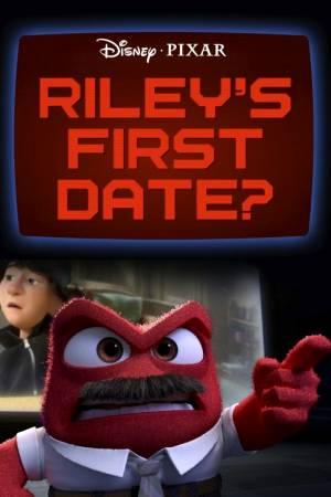 Film Pierwsza randka Riley online