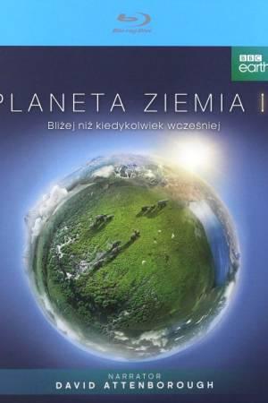 Film Planeta Ziemia II online