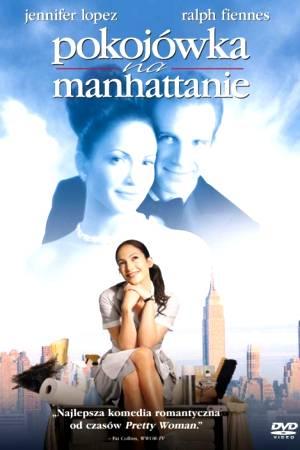 Film Pokojówka na Manhattanie online