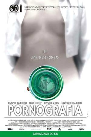 Film Pornografia online