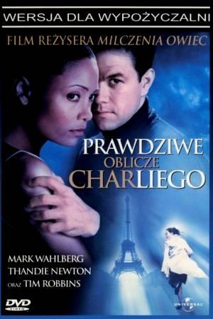 Prawdziwe oblicze Charliego cały film online