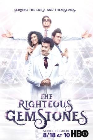 Film Prawi Gemstonowie online