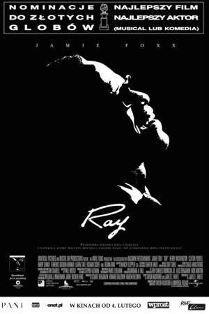 Film Ray online