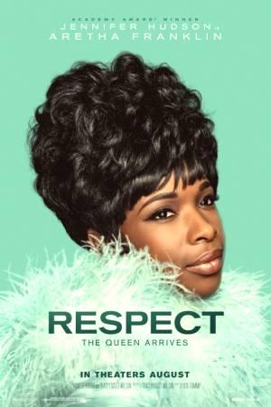 Film Respect online