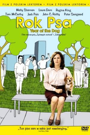 Rok psa cały film online