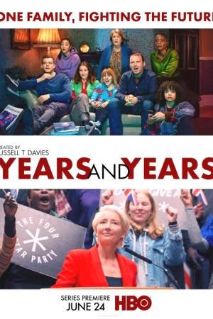 Rok za rokiem cały film online