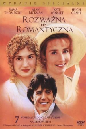 Film Rozważna i romantyczna online
