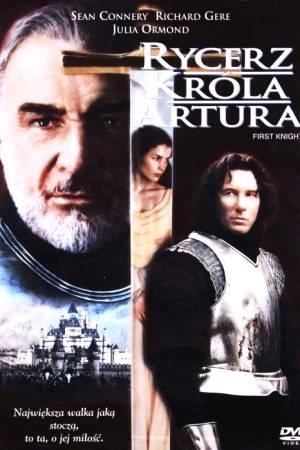 Film Rycerz króla Artura online