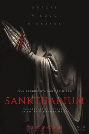 Film Sanktuarium online