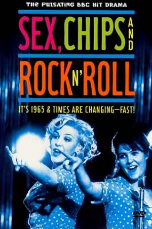 Seks, frytki i rock n'roll cały film online