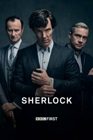 Film Sherlock online
