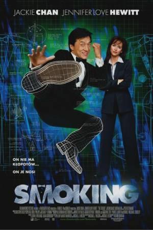 Smoking cały film online