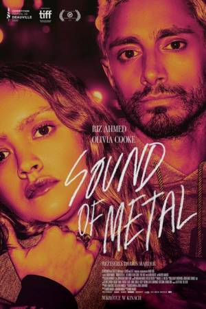 Film Sound of Metal online