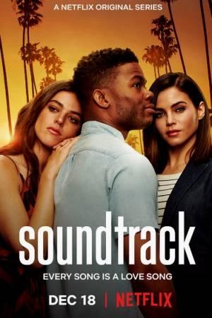 Film Soundtrack online