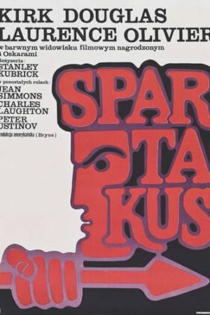 Film Spartakus online
