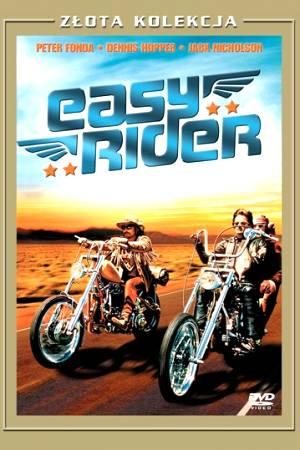 Film Swobodny jeździec online