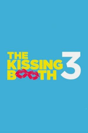 Film The Kissing Booth 3 online