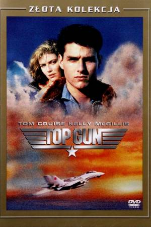 Film Top Gun online