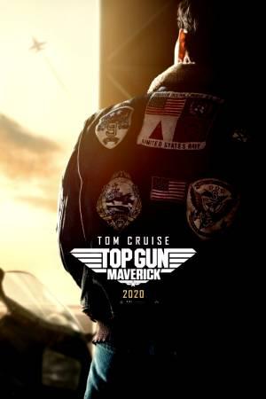 Film Top Gun: Maverick online