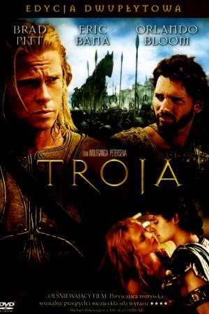 Film Troja online