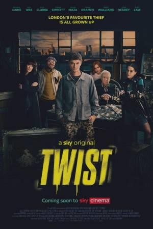 Film Twist online