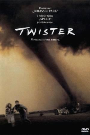 Film Twister online