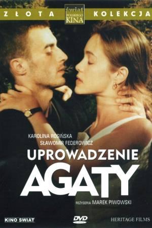 Film Uprowadzenie Agaty online