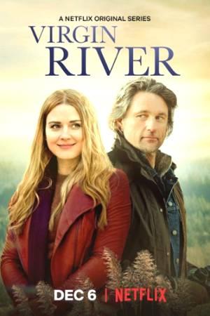 Virgin River cały film online